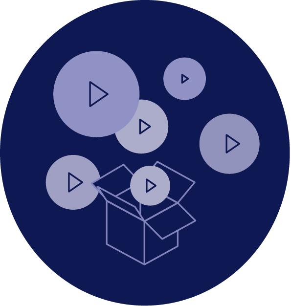 SALONE 4.0 DIGITAL BOX
