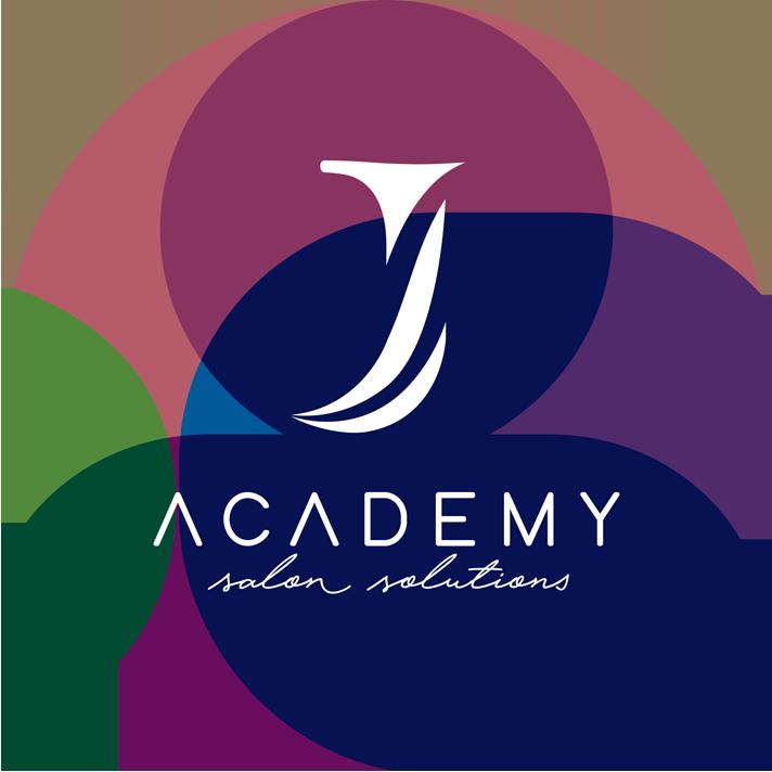 J Academy Logo
